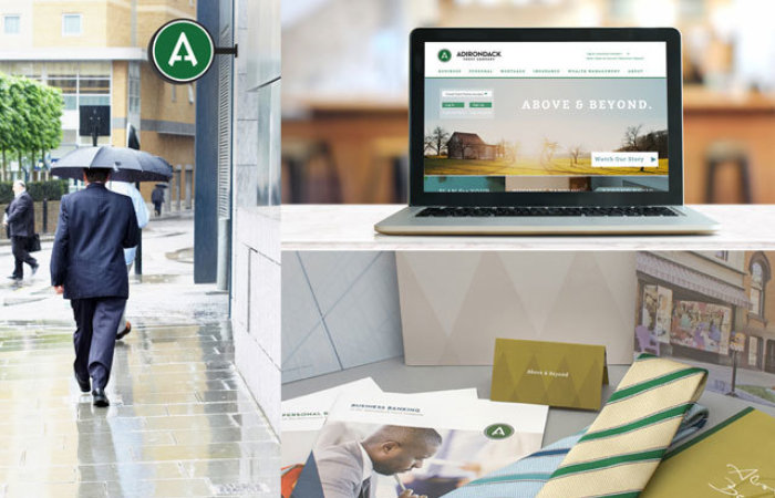image of Adirondack Trust Company project